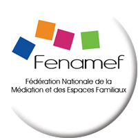 Mediation-familiale.org