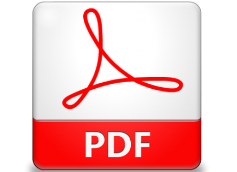 logo_pdf_dl