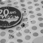 20ansREAAP-71