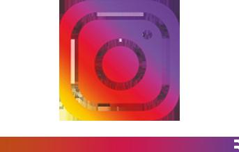 Epua-2020-_0002_Instagram