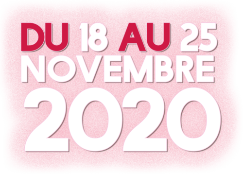 Epua-2020-_0005_Dates