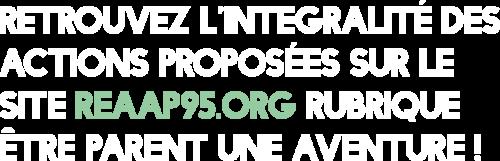 Epua-2020-_0009_Retrouvez-l'integralité-des-actions-proposées-sur-le-site-reaap