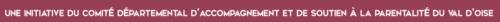Epua-2020-_0004_une-initiative-du-comité-départemental-d'accompagnement-et-de-s