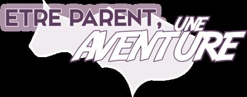 Logo pourpre